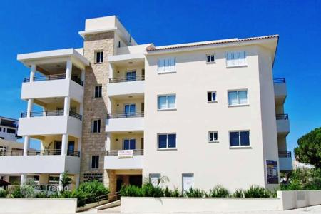 Property for sale in Nicosia. Apartment – Aglantzia, Nicosia, Cyprus