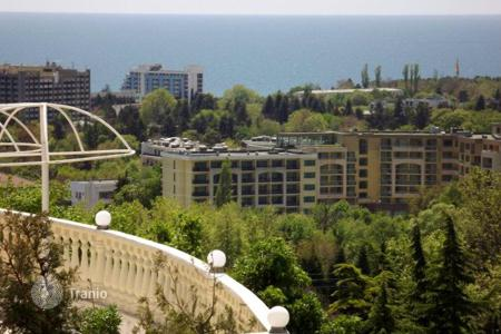 Residential for sale in Saints Constantine and Helena. Apartment - Saints Constantine and Helena, Varna Province, Bulgaria