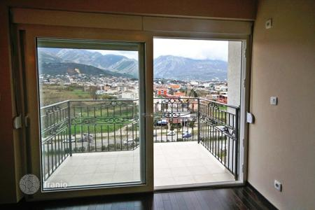 Apartments for sale in Bar. Apartment – Bar, Montenegro