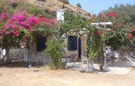 2 bedroom houses for sale in Aegean Isles. Detached house – Aegean Isles, Greece