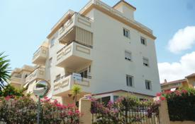 Foreclosed 2 bedroom apartments for sale in Costa del Sol. Apartment – Torremolinos, Andalusia, Spain