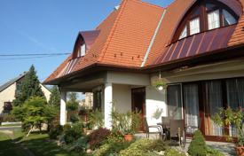 Residential for sale in Gyenesdias. Townhome – Gyenesdias, Zala, Hungary