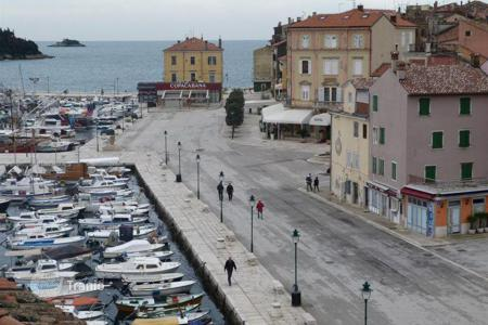 Residential for sale in Rovinj. Apartment – Rovinj, Istria County, Croatia