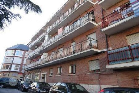 Cheap residential for sale in Las Rozas. Apartment – Las Rozas, Madrid, Spain