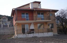 3 bedroom houses for sale in Rogachevo. Detached house – Rogachevo, Dobrich Region, Bulgaria