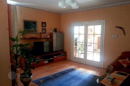 Property for sale in Kaposvár. Detached house - Kaposvár, Somogy, Hungary