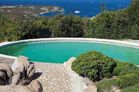 Houses for sale in Sardinia. Villa – Sardinia, Italy