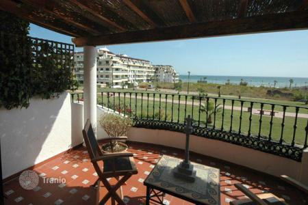 Houses for sale in Manilva. Villa – Manilva, Andalusia, Spain