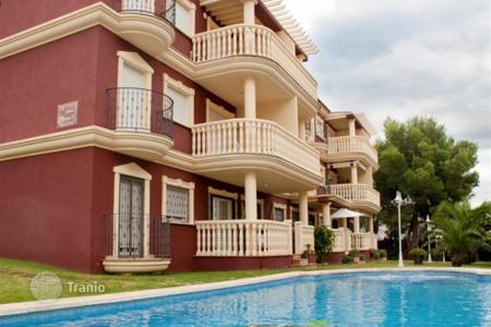 Apartments to rent in Spain. Apartment – Castellon de la Plana, Valencia, Spain