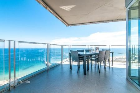 Luxury residential for sale in Sant Martí. Apartment – Sant Martí, Barcelona, Catalonia,  Spain