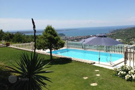 Apartments for sale in Slovenia. Apartment – Portorož, Piran, Slovenia