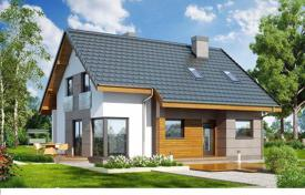 Property for sale in Kozármisleny. Detached house – Kozármisleny, Baranya, Hungary