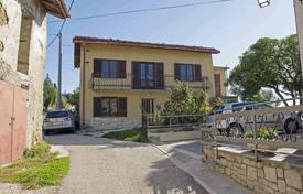 Property for sale in Nova Gorica. In the idyllic village of Kojsko, in the heart of Goriška Brda, this is a lovely detached house
