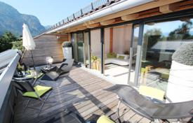 4 bedroom apartments for sale in Germany. Apartment – Garmisch-Partenkirchen, Bavaria, Germany