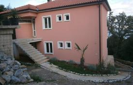 1 bedroom apartments by the sea for sale in Croatia. Apartment in Opatija