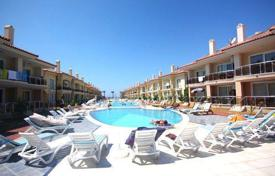 Apartments with pools by the sea for sale in Western Asia. Apartment – Fethiye, Mugla, Turkey