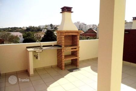 Residential for sale in Ferragudo. Apartment – Ferragudo, Faro, Portugal