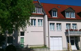 3 bedroom apartments for sale in Germany. Apartment – Berlin, Germany