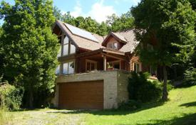 Residential for sale in Pilisszentlászló. Detached house – Pilisszentlászló, Pest, Hungary