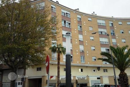 Foreclosed 3 bedroom apartments for sale in Valencia. Apartment – Tavernes de la Valldigna, Valencia, Spain