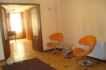 Cheap property for sale in Tbilisi. Apartment – Tbilisi, Georgia