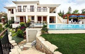 Four bedroom villa in Paphos, Kouklia for 2,500,000 €