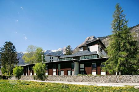 Hotels for sale in Bovec. Hotel – Bovec, Tolmin, Slovenia