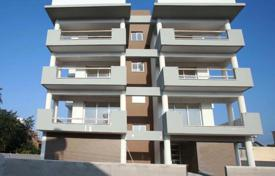 Apartments for sale in Larnaca. New home – Larnaca (city), Larnaca, Cyprus