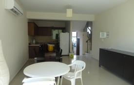 2 bedroom houses for sale in Agios Tychon. Two Bedroom Maisonette