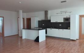 Residential for sale in the Czech Republic. Apartment – Praha 4, Prague, Czech Republic