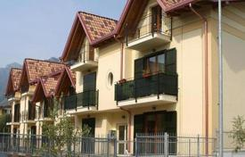 Cheap residential for sale in Marone. Apartment – Marone, Lombardy, Italy