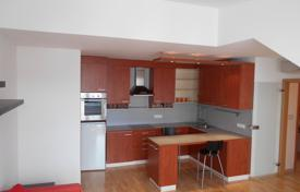 1 bedroom apartments for sale in Prague. Apartment – Praha 10, Prague, Czech Republic