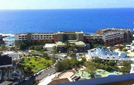 Apartment – Playa Paraiso, Adeje, Canary Islands,  Spain for 145,000 €