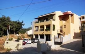 6 bedroom houses for sale in Rethimnon. Detached house – Rethimnon, Crete, Greece