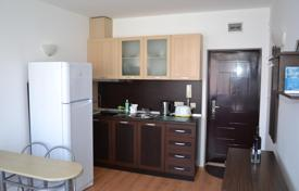 Coastal residential for sale in Bulgaria. Apartments Ravda