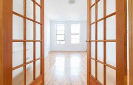 3 bedroom villas and houses to rent in USA. West 127th Street