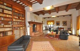 Property to rent in Umbria. Villa – Perugia, Umbria, Italy
