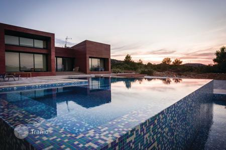 Luxury residential for sale in Croatia. Luxury villa in Vodice