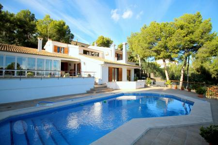 Luxury residential for sale in Cas Catala. Villa – Cas Catala, Balearic Islands, Spain
