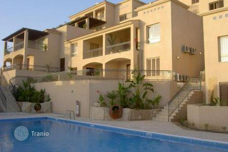 Cheap 2 bedroom apartments for sale in Tala. 2 Bedroom Apartment, Stunning Sea Views — Tala
