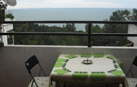 Residential for sale in Ulcinj. Apartment – Ulcinj (city), Ulcinj, Montenegro