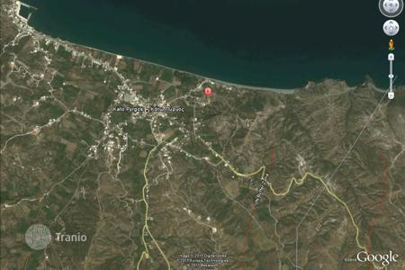 Development land for sale in Nicosia. Development land - Nicosia (city), Nicosia, Cyprus