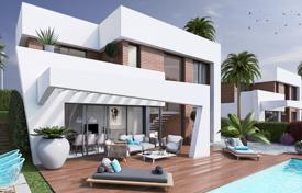 Villa – Benidorm, Valencia, Spain for 339,000 €