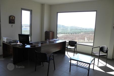 Offices for sale in Chalkidiki. Office – Moudania, Administration of Macedonia and Thrace, Greece