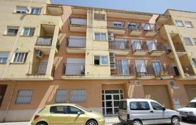 Foreclosed 4 bedroom apartments for sale in Valencia. Apartment – La Pobla de Vallbona, Valencia, Spain