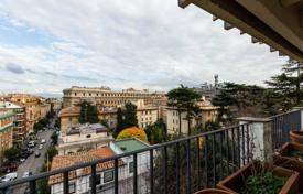 Luxury penthouses for sale in Italy. Penthouse – Rome, Lazio, Italy