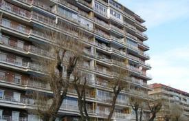 Foreclosed 4 bedroom apartments for sale in Madrid. Apartment – Torrejón de Ardoz, Madrid, Spain