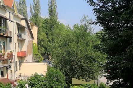 Квартиры в словении продажа покупка недвижимости в венеции