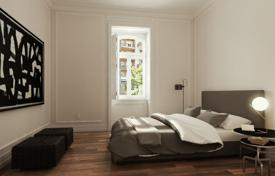 Luxury 5 bedroom apartments for sale in Lisbon. Apartment – Lisbon, Portugal
