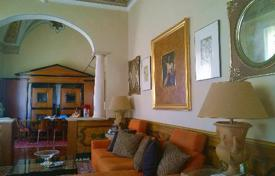 Property for sale in Lecce (city). Palace for sale in Apulia in the historical center of Lecce